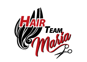 Hairteam Maria